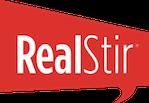 RealStir
